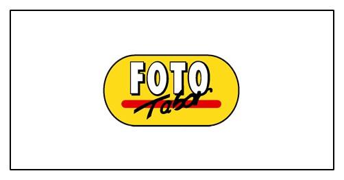 STUDIJSKO TERENSKO FOTOGRAFIRANJE FOTO KOLEDAR FOTO KNJIGE