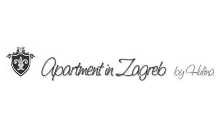 APARTMENT PRINCESS, ZAGREB