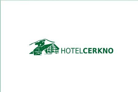 HOTEL CERKNO, CERKNO