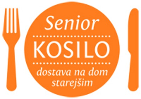 SENIOR KOSILO, MENGEŠ