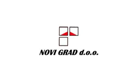NOVI GRAD D.O.O., PAZIN