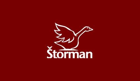RESTAVRACIJA ŠTORMAN, ŠEMPETER V SAVINJSKI DOLINI