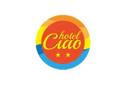 HOTEL CIAO, LIGNANO SABBIADORO