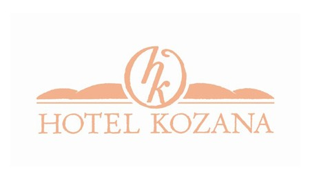 HOTEL KOZANA, KOZANA