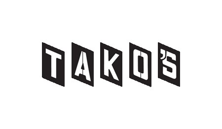 TAKOS, MARIBOR