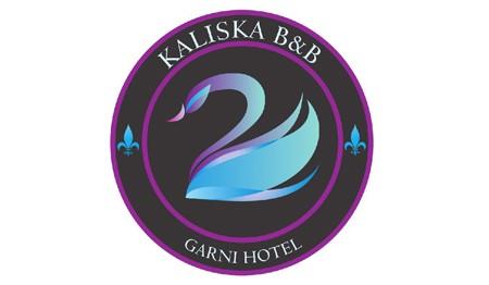 HOTEL KALISKA B&B, PERNICA
