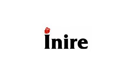 INIRE D.O.O., KOZINA