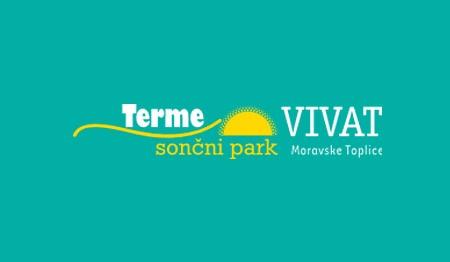 TERME VIVAT, MORAVSKE TOPLICE