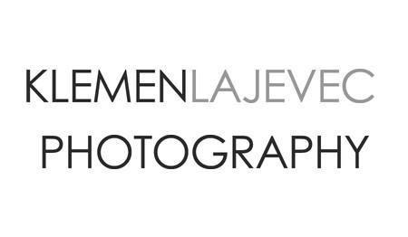 POROČNO FOTOGRAFIRANJE LJUBLJANA SLOVENIJA TUJINA