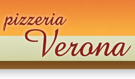 PIZZERIA VERONA, CELJE