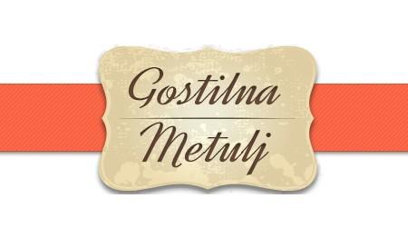 GOSTILNA METULJ, NOVA GORICA