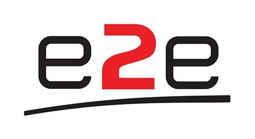 E2E, TOPLOTNE ČRPALKE, MARIBOR