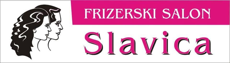 FRIZERSKI SALON SLAVICA IN BARBER 96 Medvoški Brivec