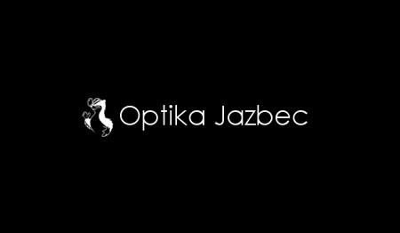 OPTIKA JAZBEC, ZAGORJE OB SAVI