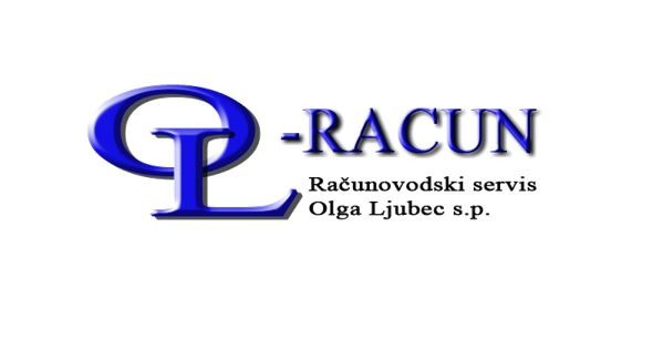 OL-RAČUN, Olga Ljubec s.p., računovodski servis Koper