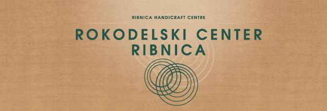 ROKODELSKI CENTER RIBNICA
