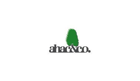 AVTOHIŠA AHAC, DOMŽALE