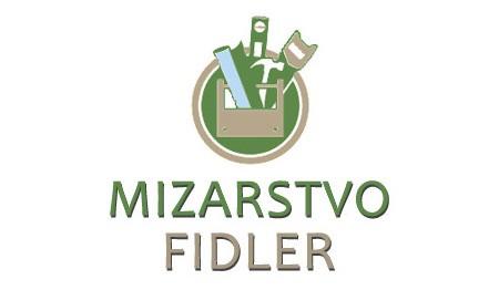 MIZARSTVO DUŠAN FIDLER, MARIBOR