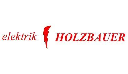 ELEKTRIK HOLZBAUER, BOHINJSKA BISTRICA